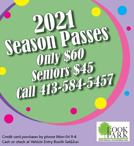 season-passes-available-web